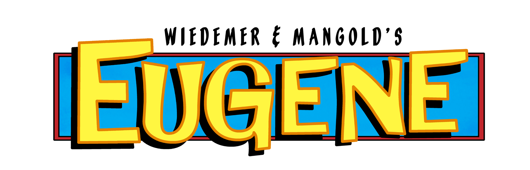 logo1web
